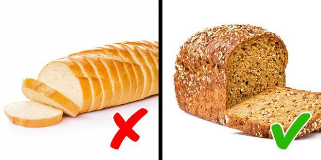 Nhóm thực phẩm độc hơn cả thuốc lá nếu bạn ăn quá nhiều - Ảnh 5.
