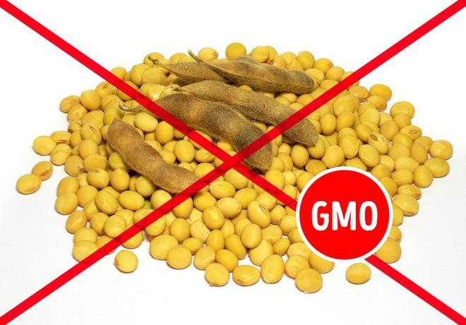 Nhóm thực phẩm độc hơn cả thuốc lá nếu bạn ăn quá nhiều - Ảnh 6.