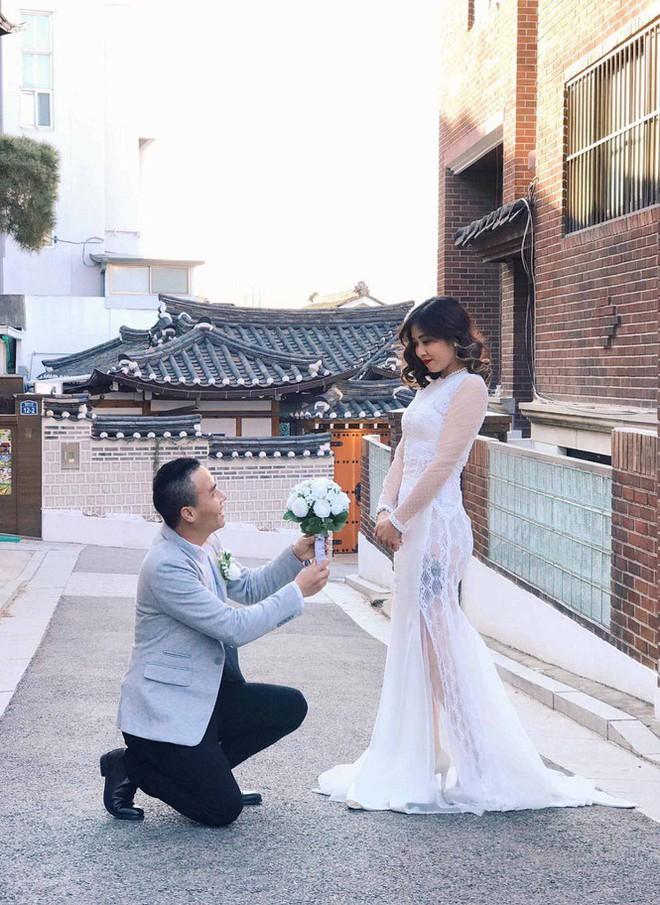 MC Hoàng Linh lộ việc mới mua nhà tiền tỉ và kế hoạch sinh em bé - Ảnh 8.