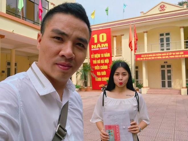MC Hoàng Linh lộ việc mới mua nhà tiền tỉ và kế hoạch sinh em bé - Ảnh 9.