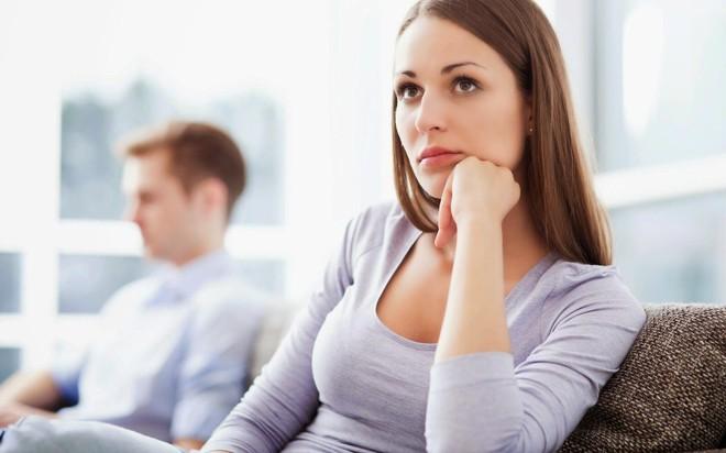 8 việc cần tránh trong quan hệ vợ chồng, lặp lại nhiều lần sẽ có ngày li tán - Ảnh 4.