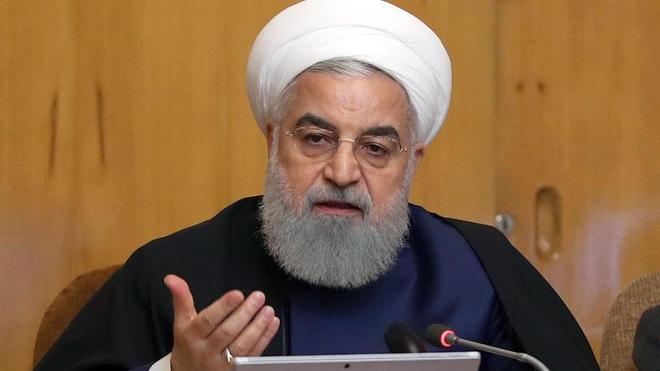 Tư lệnh Iran ra lệnh bắn rơi máy bay Ukraine: Tôi ước giá mình có thể chết đi - Ảnh 1.