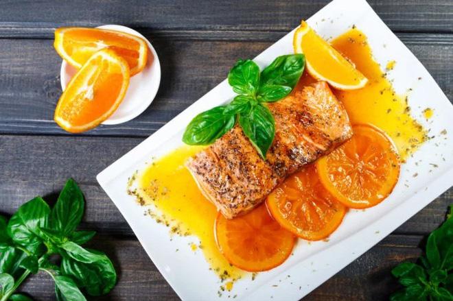 7 món ngon bổ sung dưỡng chất cho khớp khỏe mạnh trong mùa Tết - Ảnh 2.