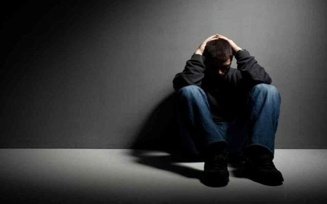Nguyên nhân làm suy giảm sức khỏe nam giới - Ảnh 4.