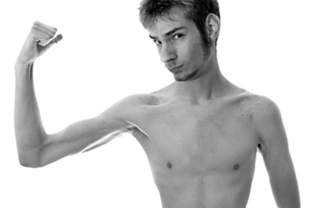 Nguyên nhân làm suy giảm sức khỏe nam giới - Ảnh 8.