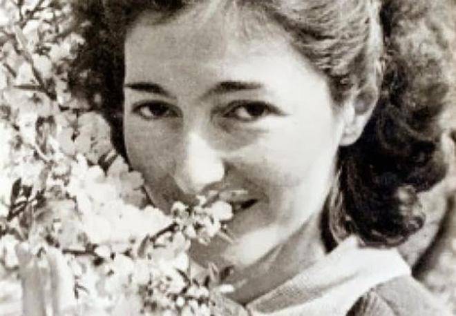 Nữ điệp viên sát thủ thầm lặng thời Thế chiến thứ hai - Ảnh 4.