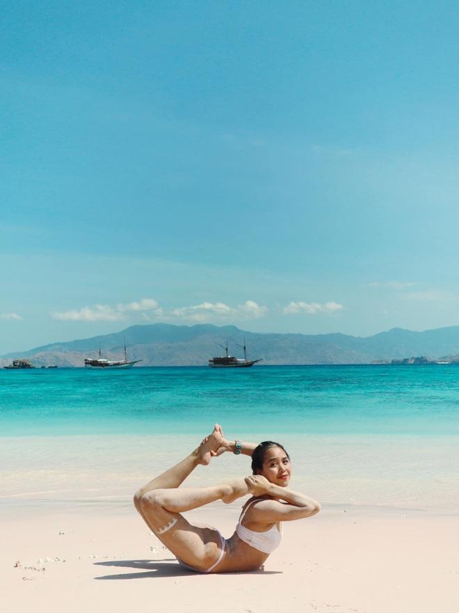 img8568 15851273185521003712622 - Bộ ảnh tập Yoga vòng quanh thế giới tuyệt đẹp, danh tính của nhân vật chính còn gây bất ngờ hơn