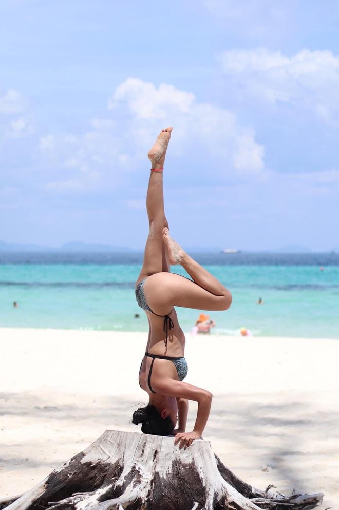 img8571 15851273883211599983326 - Bộ ảnh tập Yoga vòng quanh thế giới tuyệt đẹp, danh tính của nhân vật chính còn gây bất ngờ hơn