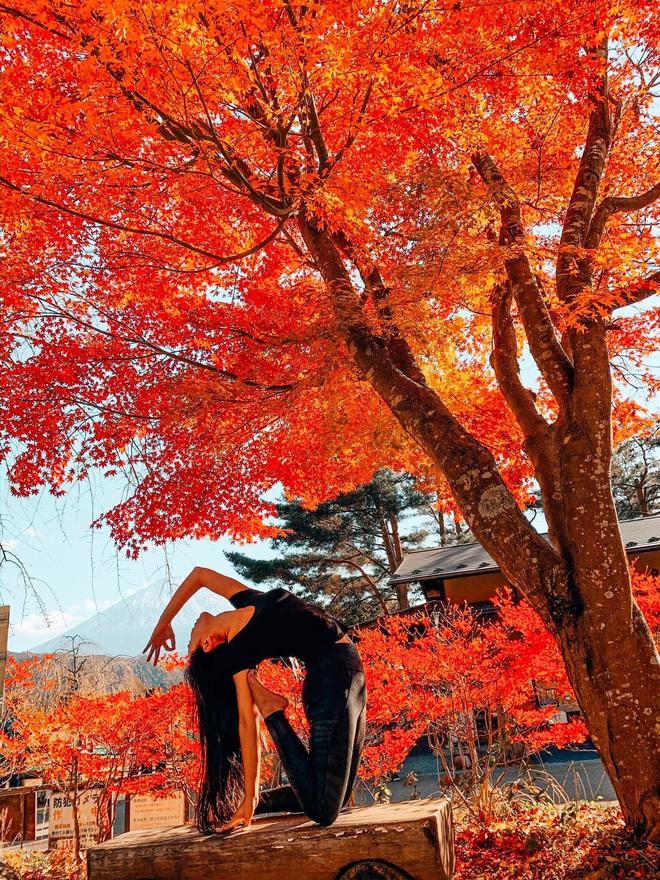 img8577 1585127608778776608150 - Bộ ảnh tập Yoga vòng quanh thế giới tuyệt đẹp, danh tính của nhân vật chính còn gây bất ngờ hơn