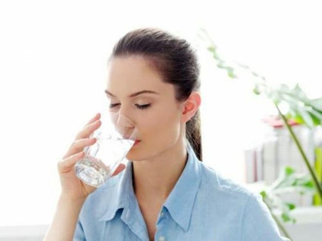 Điều xảy ra nếu bạn uống nước ấm mỗi sáng khi thức dậy? - Ảnh 11.