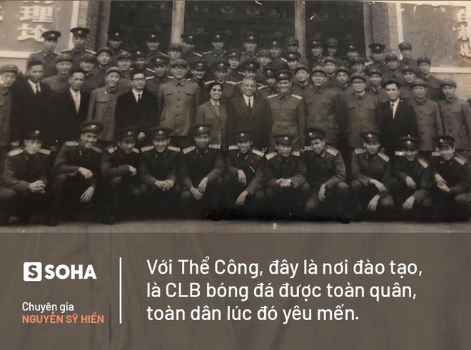 Án kỷ luật lạ kỳ & vết đen về cuộc đào ngũ tai tiếng ở ĐT Việt Nam - Ảnh 2.