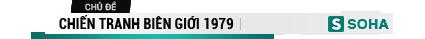 Chiến tranh biên giới 1979